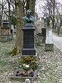 Lachner - Alter Südl. Friedhof 2009-03-28 - 408b.jpg