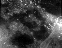 Lacus-gaudii-clem1.jpg