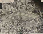 Lade flyplass (1951) (27221903134).jpg