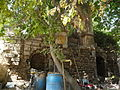 Lado Sarai Mosque (8080223037).jpg