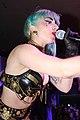 Lady Gaga (6891777040).jpg