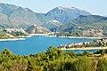 Lago del Turano panorama 03.jpg