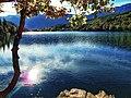 Lago di Monticolo - Photo by Giovanni Ussi - Lago Grande 121.jpg