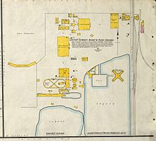 Sanborn Maps - Wikipedia on