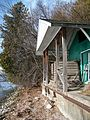 Lake Simcoe Retreat - Maryholme - Dec'10 (84) (5254861551).jpg