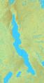 Lake Tanganyika map.png