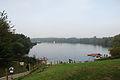Lake at Mercer Park (1567504929).jpg