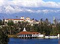 Lake norconian pavilion hotel.jpg