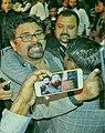 Lal Vijay Shahdeo.jpg
