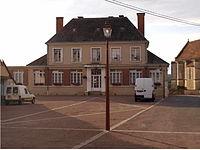 Lalande(Yonne)-mairie-02.JPG