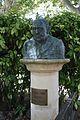 Lamalou-les-Bains buste Coste-Floret.JPG