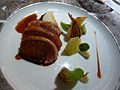 Lamb and cucumber (7171993925).jpg