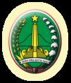 Lambang Kota Pasuruan.webp