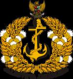 Lambang TNI AL.png