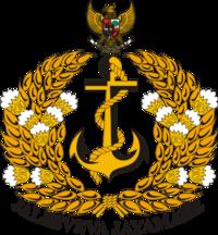 Tentara Nasional Indonesia Angkatan Laut