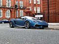 Lamborghini Gallardo LP570-4 Spyder Performante - Ben in london 2.jpg