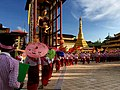 Lamine Pagoda and hermit.jpg