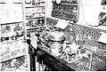 Lampenfabriek Duchateau-BARYAM - 347003 - onroerenderfgoed.jpg
