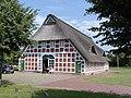 Lamstedt boerdehuus loomst 03.jpg