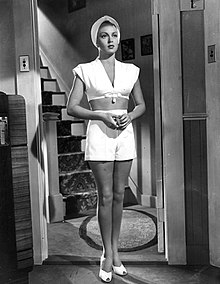 Lana Turner in The Postman Always Rings Twice - publicity portrait.jpg
