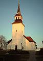 Landeryds kyrka från väst.JPG