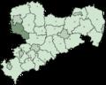 Landkreis Leipziger Land in Sachsen.PNG