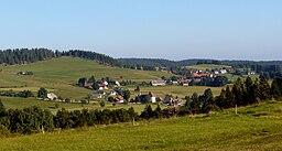 Landscape Ibach