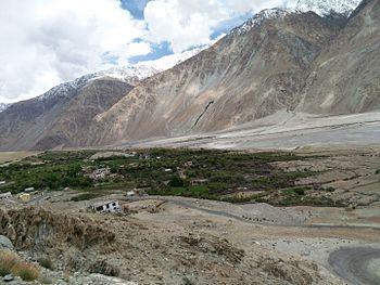 Landscape view of leh 3.jpg