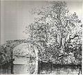 Landscape with a Stone Bridge - Jacob van Ruisdael.jpg