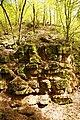 Landschaftsschutzgebiet Nagoldtal (8 Teilgebiete), Kennung 2.35.037, Lützengraben, Wildberg 08.jpg