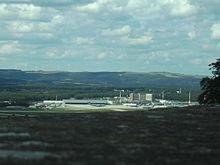 Ramstein Air Base Wikipedia