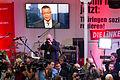 Landtagswahl Thüringen 2014 IMG 7931 LR7,5 by Stepro.jpg