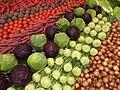 Landwirtschaftliches Hauptfest Gemüse.jpg