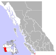 Langford, British Columbia Location.png