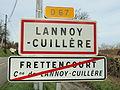 Lannoy-Cuillère-FR-60-panneau d'agglomération-2.jpg