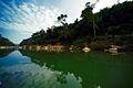 Laos (7325887188).jpg