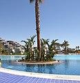 Larada oteller *©Abdullah Kiyga - panoramio - Abdullah kıyga.jpg