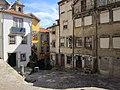 Largo de Pena Ventosa (Porto, Portugal) 001.jpg