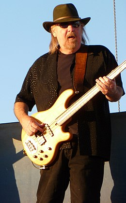 Larry Junstrom bassist of .38 Special.jpg