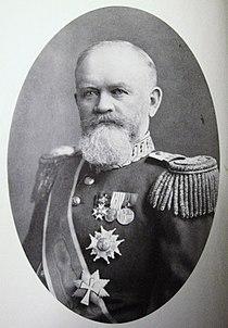 Lars Tingsten, Hågkomster.JPG