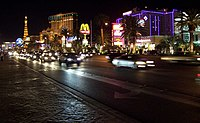 Las Vegas by Night.jpg