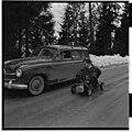 Lasse Herlofson ingeniør Oslo bilen Lasse Liten - L0029 459Fo30141606080219.jpg