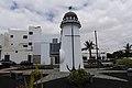 """Lateral del Monumento a los Mártires del Mar """"La Luz que nos Guía"""" 01.jpg"""