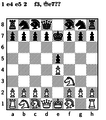 Latex chessboard 5.png