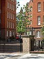 Laurence House, Millbank Estate - geograph.org.uk - 838748.jpg