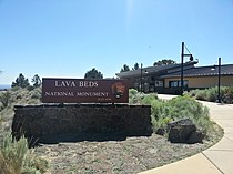 Lava Beds National Monument Sign.jpg