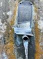 Lavadero de La Llasca en el concejo de Piloña.jpg