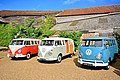 Lavenham, VW Cars And Camper Vans (27944280715).jpg