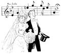 Lavignac - Les Gaietés du Conservatoire - p. 084.png