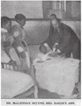 Lavinia Baker treated by Dr. McClennan.png
